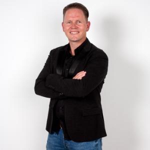 Peter Hoogerwerf